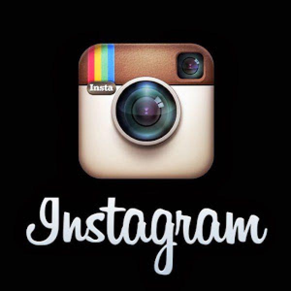 راه اندازی صفحه اینستاگرام